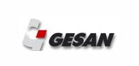 Gesan