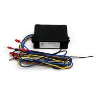 Замедлитель скорости вращения вентилятора кондиционера