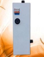 Котел электрический ЭВПМ-9А
